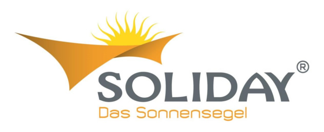 Soliday Sonnensegel